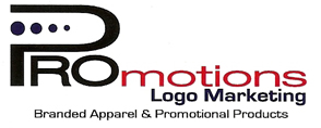 Logo Marketing